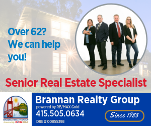 Brannan Realty Group