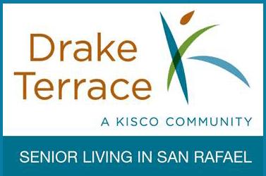 Drake Terrace